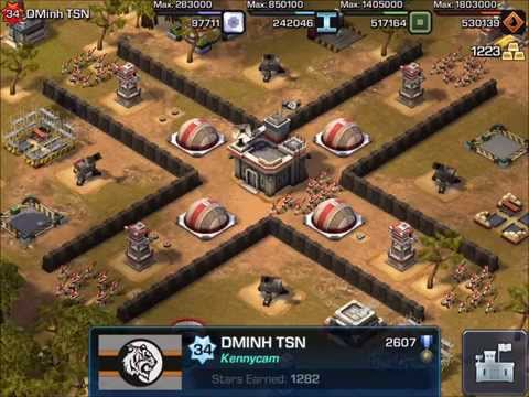 empires allies tricks cheats