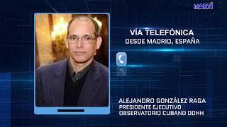Lanzan APP para teléfonos móviles en Cuba con información sobre el COVID-19