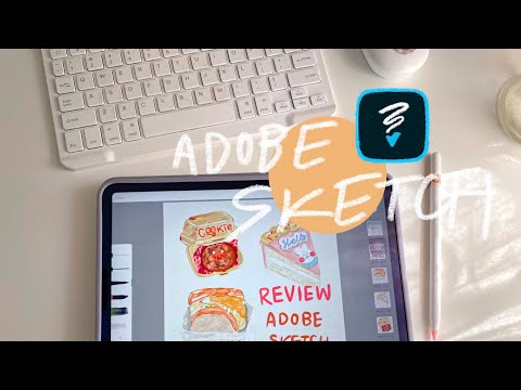 How-to-use-Adobe-Sketch-for-be