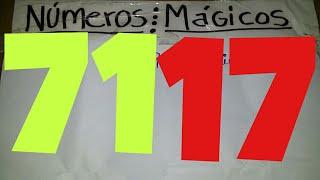 NÚMEROS PARA HOY 18 DE JUNIO DEL 2021 PARA TODAS LAS LOTERÍAS