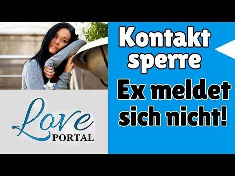 Ct Online Lesen