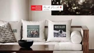 MADAARI Merchandise