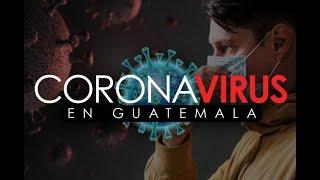 Más de 20 menores de edad han fallecido por Covid-19 en Guatemala