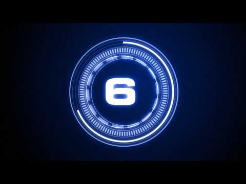 5 second countdown sound effect mp3 download