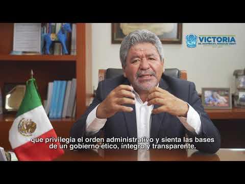 La mejora regulatoria ya es un legado sólido: Xico González