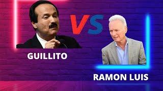 Ramon Luis Rivera alcalde Bayamon le contesta a Guillito alcalde Mayaguez