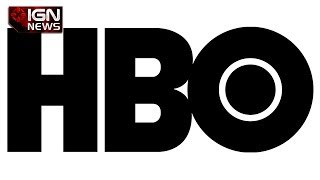 HBO Series Coming to Amazon Prime