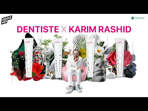 The-Ikon-Collection-:-Dentiste