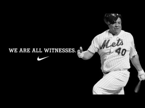 Bartolo Colon's 10 Funniest and Greatest Plays That Will Leave You Speechless