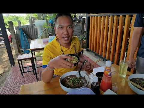 ดร.ทิม-พาชิมนครพนม