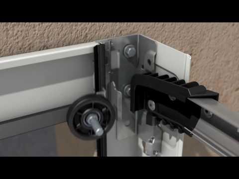 download youtube to mp3 h rmann notentriegelung net f r garagentore in garagen ohne zweiten. Black Bedroom Furniture Sets. Home Design Ideas