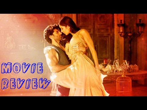 Fitoor | Full Movie Review