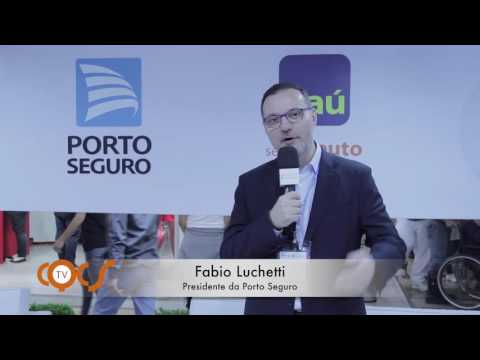 Imagem post: 17º CONEC – 2º dia – Porto Seguro