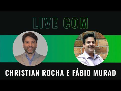 A nova fase do Crowdfunding de Investimentos no Brasil