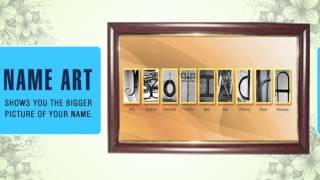 Fontly Yours: Giftisaha.com