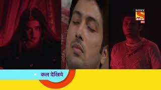 Jijaji Chhat Parr Koii Hai - जीजाजी छत पर कोई है - Ep 51 - Coming Up Next - SABTV