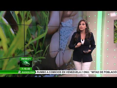 Ciencia a los campos de Cuba: ¿una asignatura pendiente