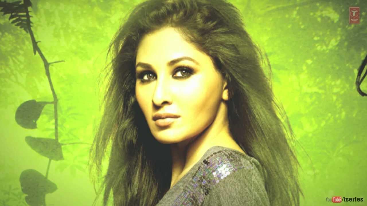 Www new hindi movie video com mp3 free download commando