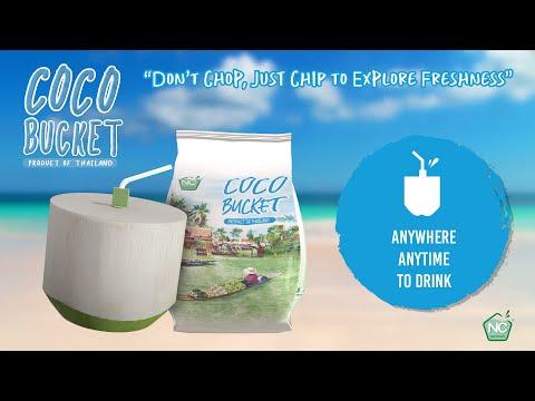COCO-Bucket