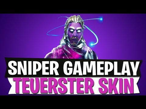 Find The Hidden T In Fortnite Chapter 2 Trick Shot