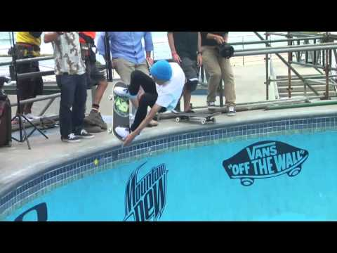 Download Youtube To Mp3 BOB BURNQUIST AND CURREN CAPLES AT THE BOWL A RAMA IN BONDI