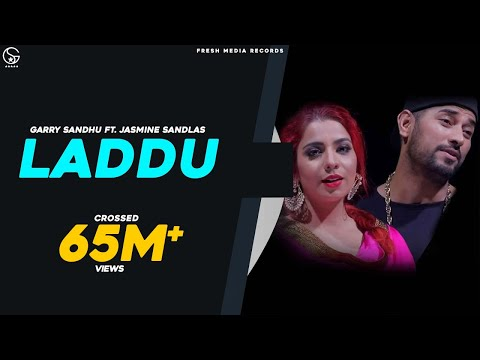 Laddu-Garry Sandhu Full Video Song With Lyrics | Mp3 Download