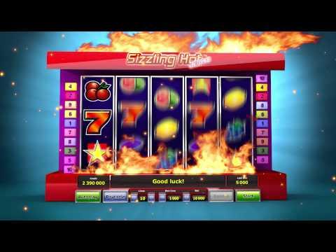 gametwist casino online alchemy online spielen