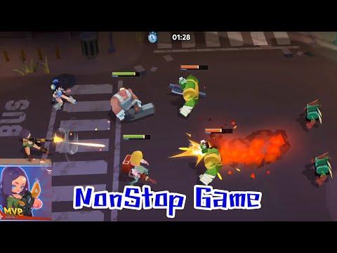 ลองเล่นเกมส์-NONSTOP-GAME
