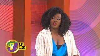 TVJ Daytime Live Buzz - March 13 2020
