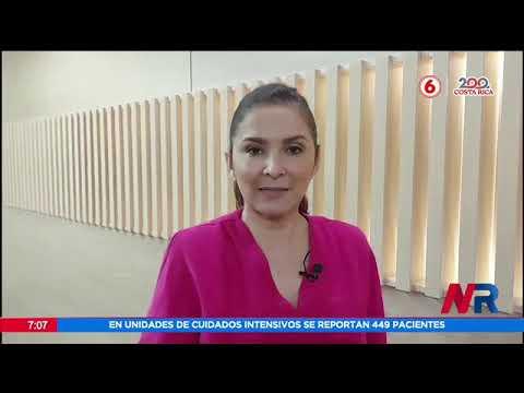 ¿Se puede obligar al diputado Melvin Núñez a vacunarse