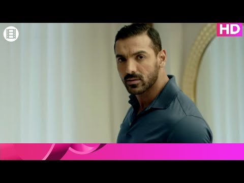 connectYoutube - Best Of John Abraham Superhit Bollywood Acts | Best In Bollywood