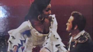 Carmen Duet Act 4 Bumbry/Vickers