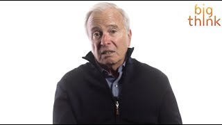 Ken Auletta: The Future of Online Original Content