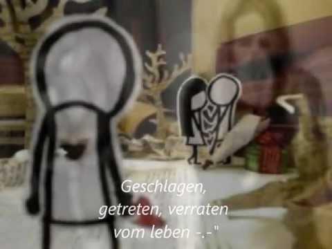 Download Youtube To Mp3: Sprüche Zum Weinen Und Nachdenken Teil 1
