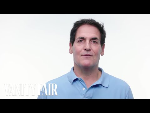 connectYoutube - CEOs Try to Predict the Future in 10 Years   Vanity Fair