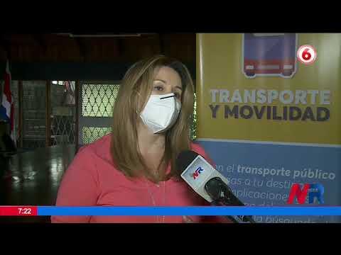 Autobuseras se salvaron de quedar en ilegalidad ante el vencimiento de contratos de concesión
