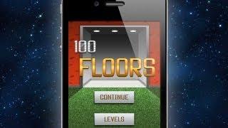 100 Floors Walkthrough: A Solution to Every Floor!