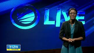 Watch CVM TV: News, Business & Sports | CVM Television Live Stream
