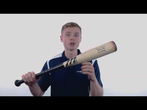 Marucci Posey28 Pro Metal -10 Senior League Baseball Bat: MSBP28X10