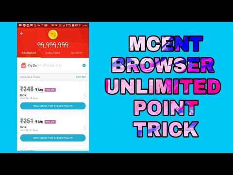 Mcent Browser Apk Old Version