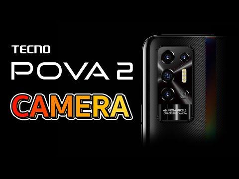 TECNO-POVA-2-x-CAMERA