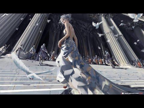 connectYoutube - Jo Blankenburg - Hiraeth   Epic Heroic Orchestral