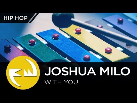 connectYoutube - Hip Hop | Joshua Milo - With You [Funky Way Release]