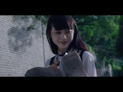 เพลงสมัยนิยมของฮ่องกงชื่อของอา