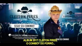 CD MP3 BAIXAR DOMINGUINHOS PALCO