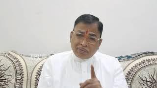 Jonnavithula Ramalingeswara Rao About SP Balu |TFPC - TFPC