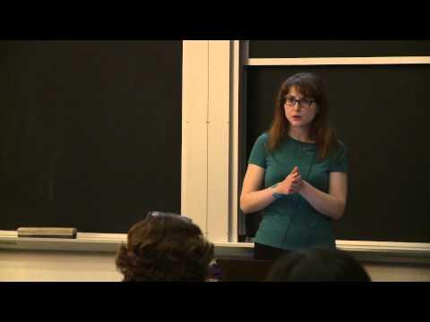 How WebRTC Will Impact Web Design, D4D Boston (Design for Drupal), MIT, June 2013
