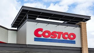 Costco to bring back in store food sampling