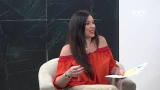 Entrevista Juana Pérez, presidenta asociación vecinal 'La Axerquía'