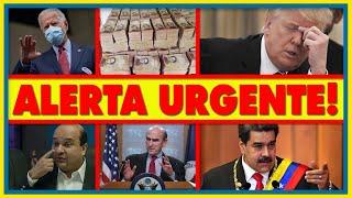 ????????NOTICIAS de VENEZUELA hoy 29 De OCTUBRE 2020, NOTICIAS de hoy 29 De OCTUBRE 2020, VENEZUELA Hoy!
